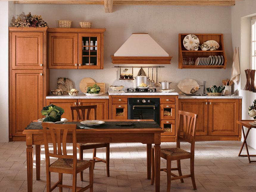 emejing decour de cuisine pictures. Black Bedroom Furniture Sets. Home Design Ideas