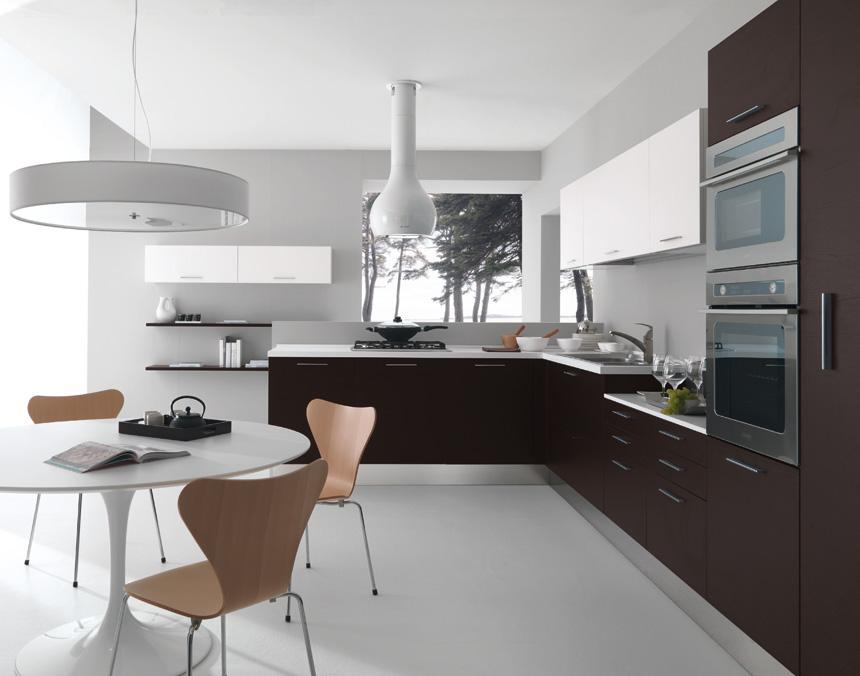 cuisiniste boris d cor guidel secteur de lorient fabricant de cuisines salles de bains et. Black Bedroom Furniture Sets. Home Design Ideas