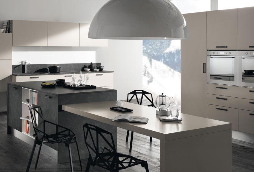 cuisiniste lorient prsentation du concept cuisiniste boris decor guidel lorient cuisine bois. Black Bedroom Furniture Sets. Home Design Ideas