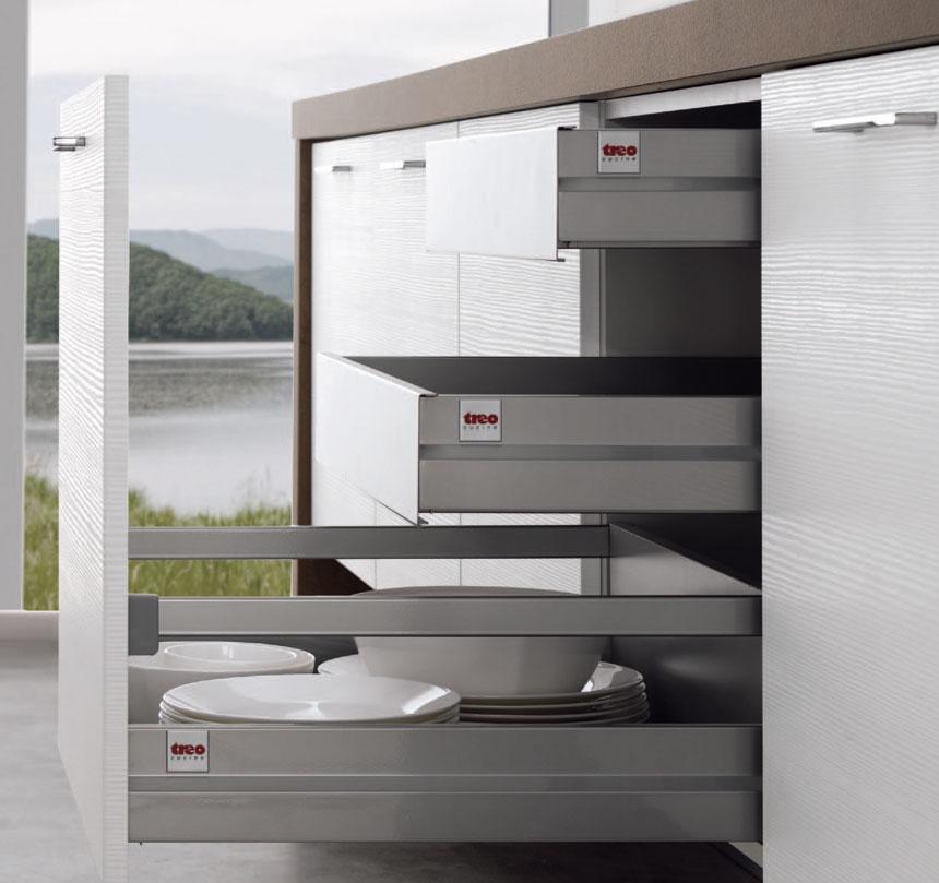 cuisiniste boris d cor cuisines guidel secteur de lorient fabricant de cuisines salles de. Black Bedroom Furniture Sets. Home Design Ideas