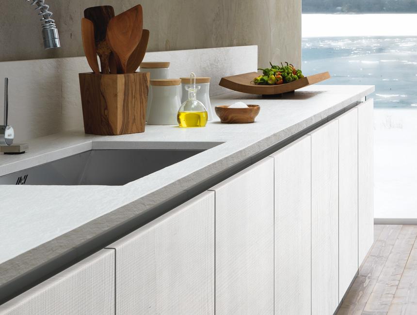 cuisiniste boris d cor cuisines guidel lorient. Black Bedroom Furniture Sets. Home Design Ideas