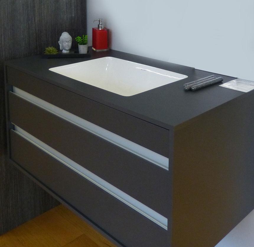 salle de bain lorient guidel boris d cor sp cialiste de la fabrication sur mesure vente et. Black Bedroom Furniture Sets. Home Design Ideas