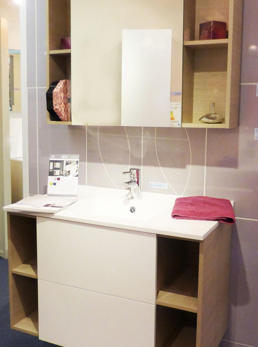 Salle de bain lorient guidel boris d cor sp cialiste de for Specialiste sdb